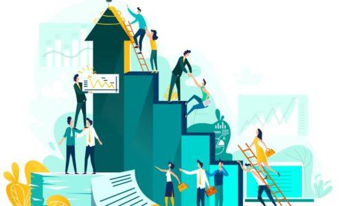 大学職員への道┃現役人事が教える大学職員への転職5ステップ