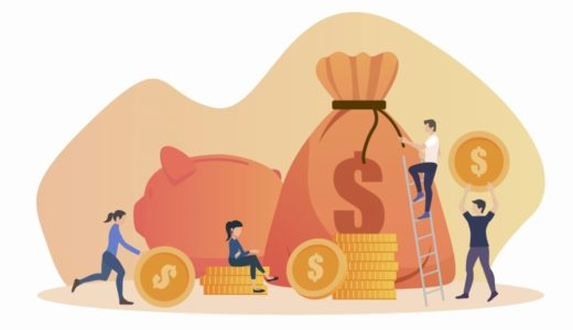 大学職員の年収を現役人事が公開|2021年版ランキング+生涯年収も【給料高すぎ?】
