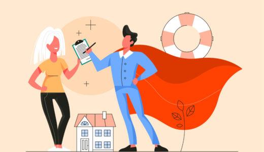 【大学職員になるためのコツ】転職エージェントの活用方法とメリット、デメリットを解説